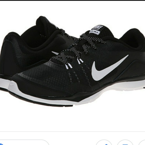 save off 197e7 688bd Nike Flex Trainer 5. M 5aaef20ed39ca292eba9e5c7